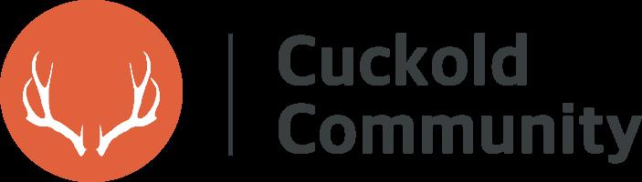 Cuckbook